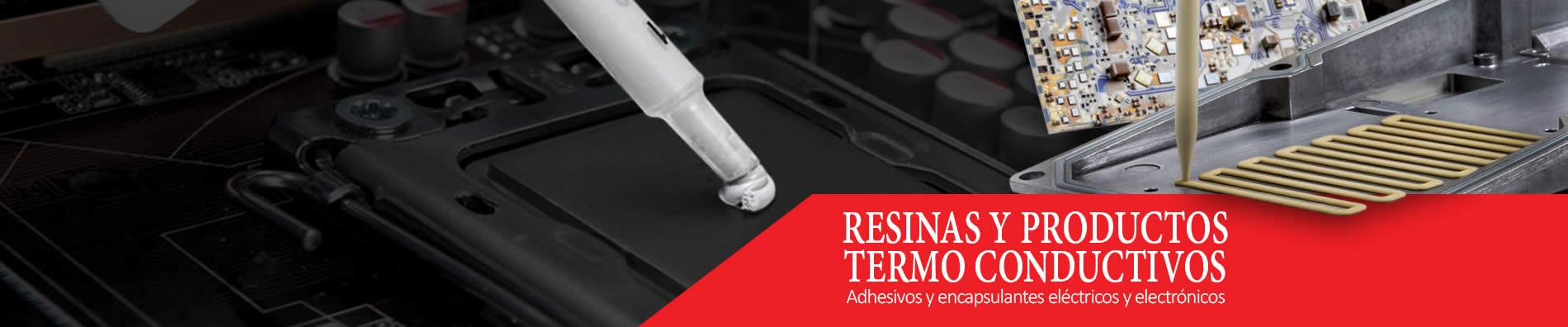 resinas_termo_conductivos